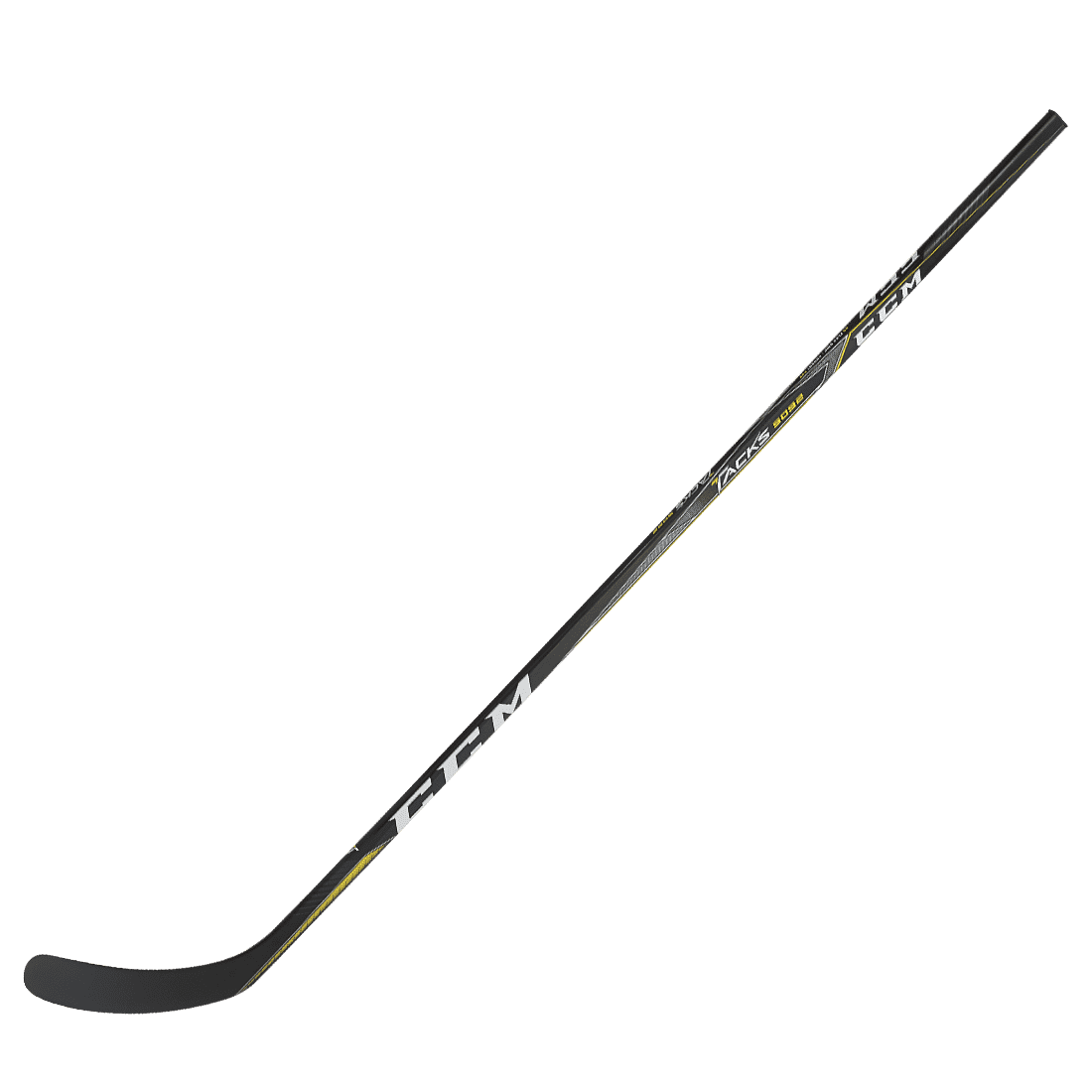 Клюшка CCM Tacks 5092 SR