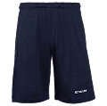 Шорты CCM Training Shorts JR