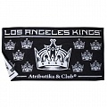 Полотенце Los Angeles Kings