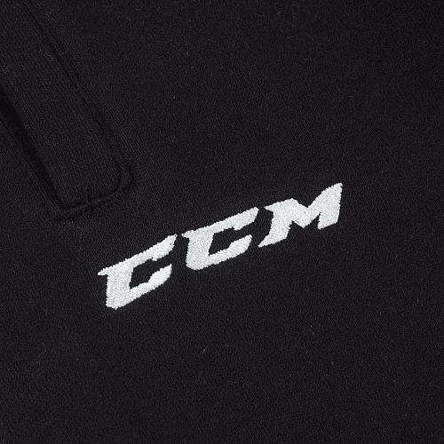 Брюки  муж. CCM Sweat Pant SR
