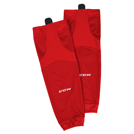 Гамаши CCM SX6000 EDGE SOCK INT